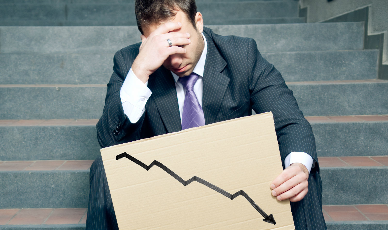 Desempleo de febrero llegó al 11,8 por ciento - Gestión Solidaria